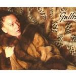 pellicceria_gallizzi_asti_logo