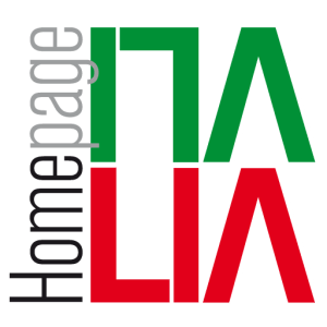 Homepage ITALIA