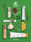 Arbonne Fall 2018 products catalog