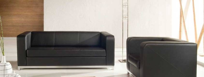 "Lounge suite ""Modena"""