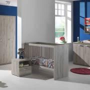 Rental Baby Room Swing