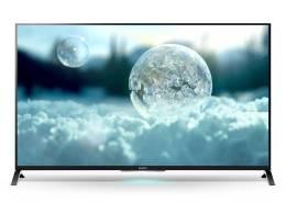 TV & AV-Appliances
