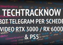 TechTrackNow