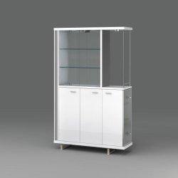 Home Quarters Decoration Cabinet Recommendation