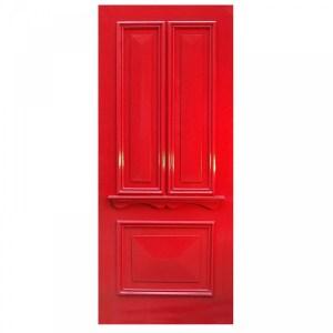 The Aspley Bespoke External Door