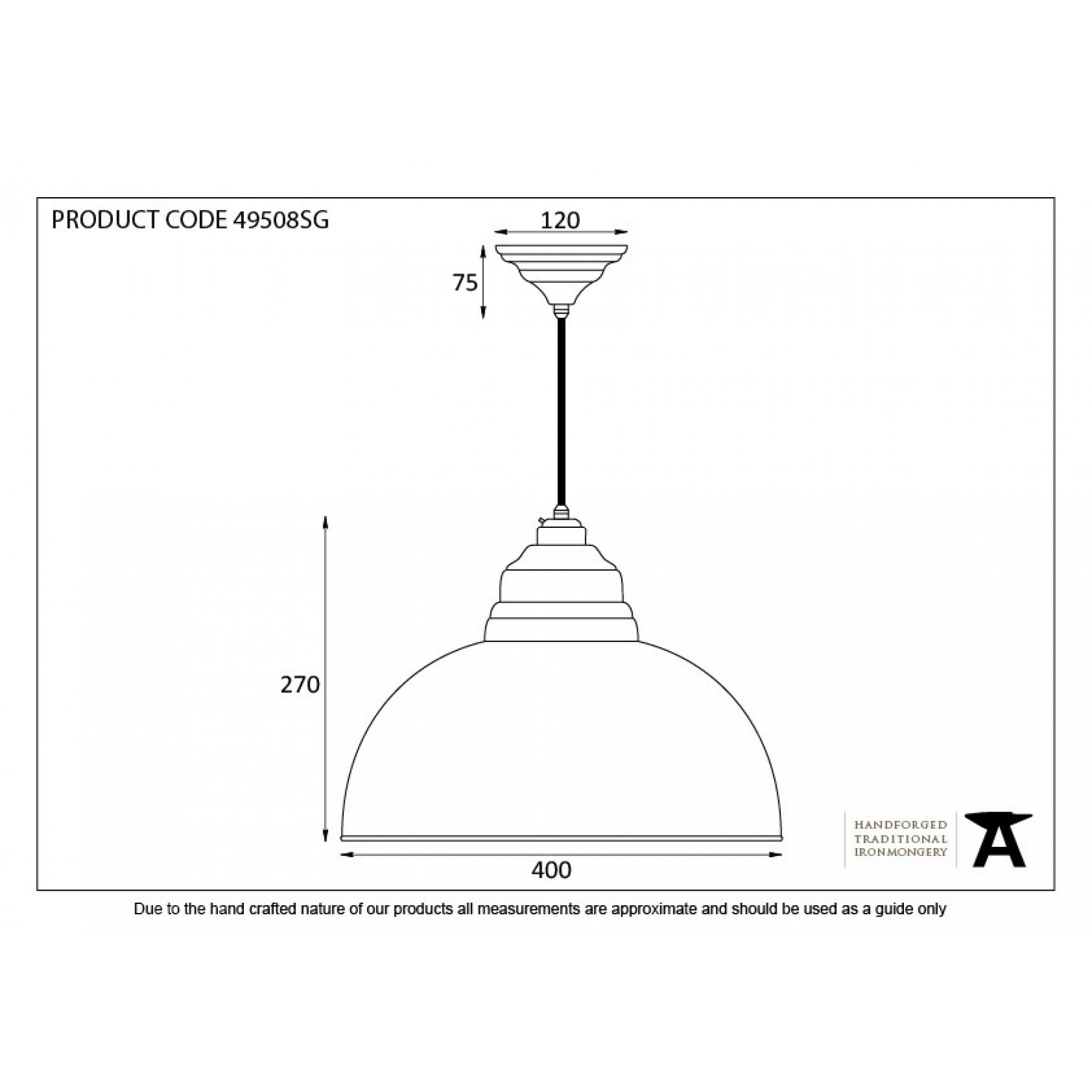 SAGE GREEN & WHITE INTERIOR HARBORNE PENDANT DRAWING FROM THE ANVIL_HOME REFRESH