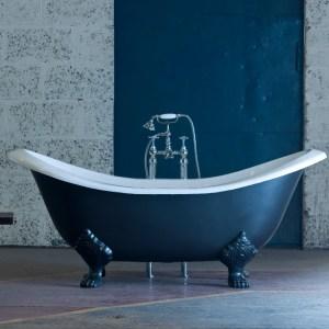 Home Refresh Arroll Bath_The Villandry