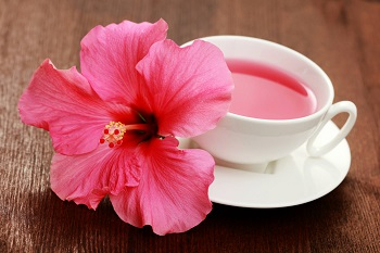 Hibiscus_Tea-for-hair-fall