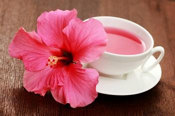 Hibiscus_Tea-for-hair-fall