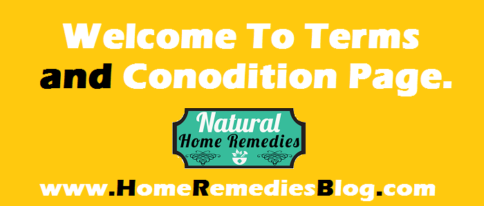 Terms-of-uses-home-remedies-blog
