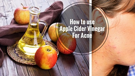 how-to-use-apple-cider-vinegar-for-acne