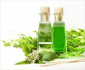 tea-tree-oils