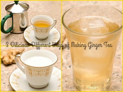 3-different-ways-of-making-ginger-tea
