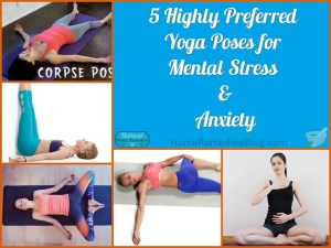 Yoga Poses for Mental-Stress-and-anxiety