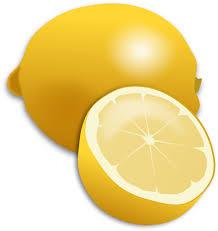 lemon home remedies for dark lips