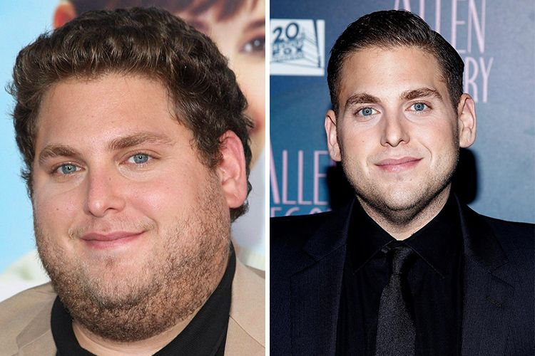 Jonah-Hill-weight-loss