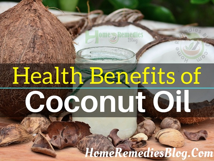 15 Proven Coconut Oil Benefits and Uses