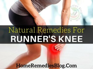 11 Best Home Remedies To Cure Chondromalacia Patellae (Runner's Knee)
