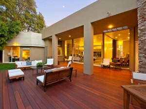 patio remodeling vancouver BC