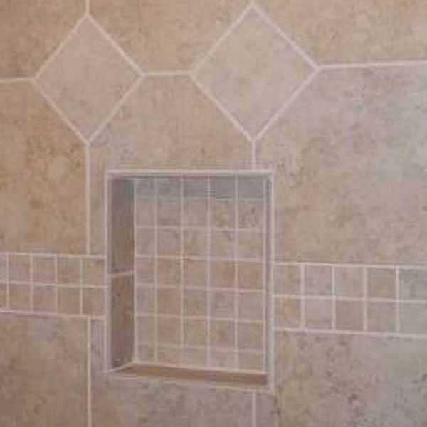 http www homerepairgeorgia com bathroom remodeling html