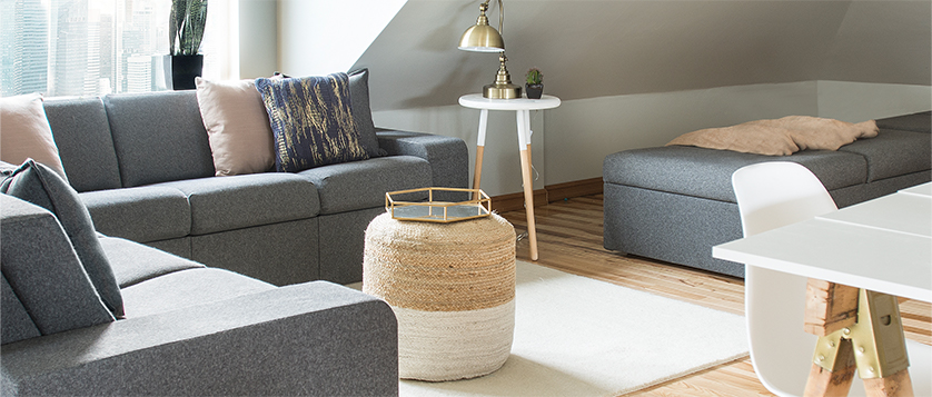 home reserve adaptable furniture for
