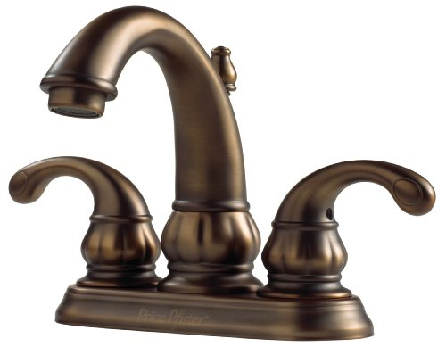 brass faucet for bathroom redglassess