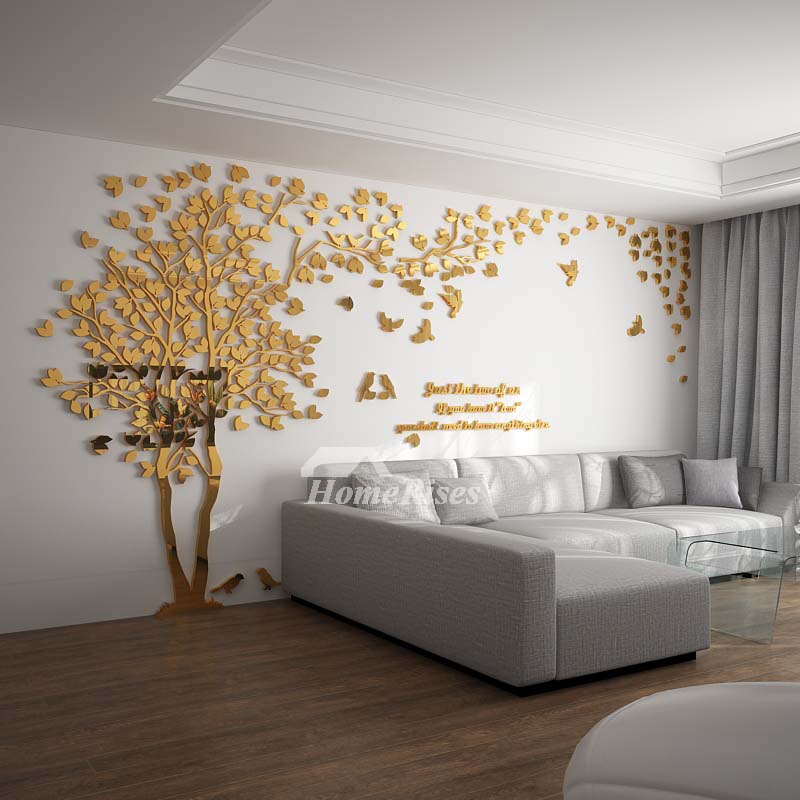 Best Wall Art Living Room