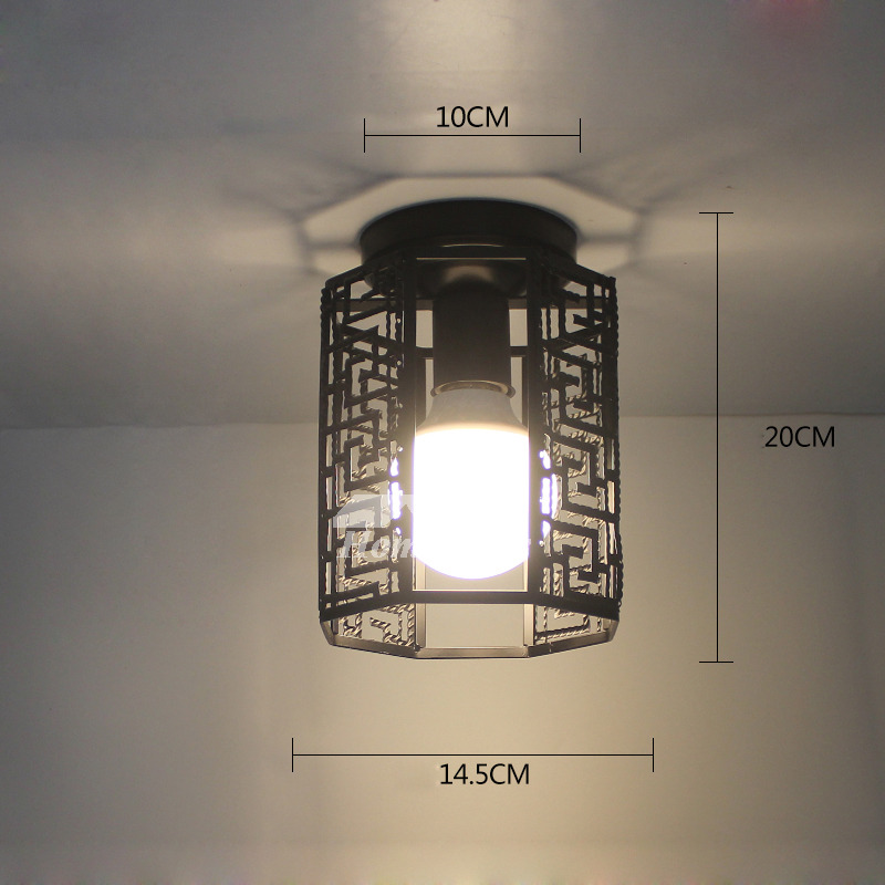 Best Light Bulbs Kitchen Ceiling