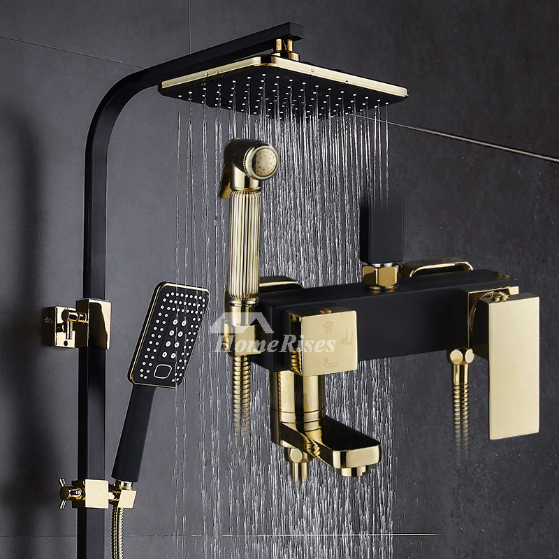 Bronze Pendant Lighting Kitchen