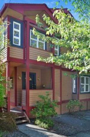 Blog Remodel Spring Tips Paint Outdoor Mill Creek WA
