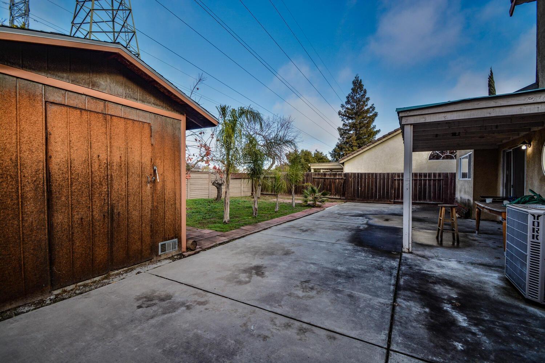 955-kate-linde-circle-stockton-california-95206