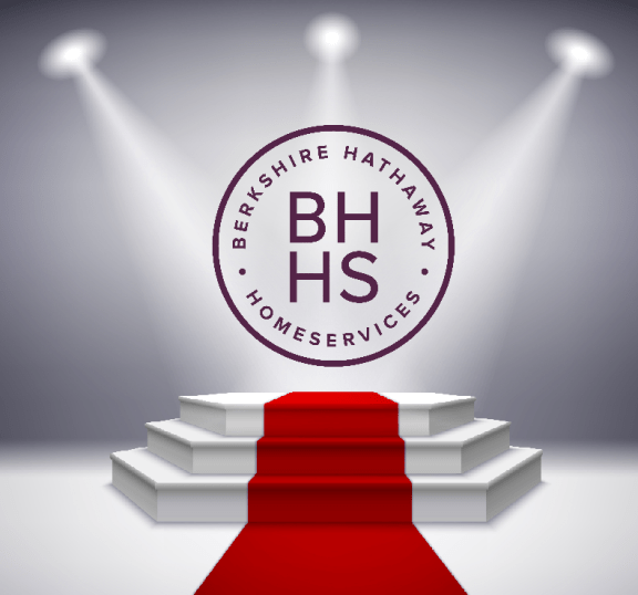 BHHS Awards 4th Quarter 2015