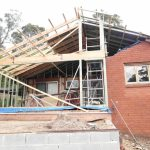 new-roof-framing