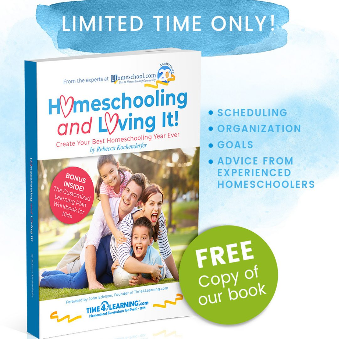 October Homeschool Freebies Homeschool