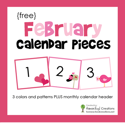 Early Learning Ideas For Valentines Day Preschool And