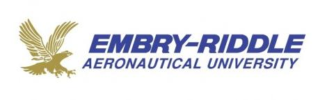 embry-riddle-banner