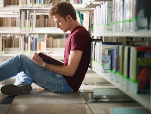 7-Study-Tips-Freshman