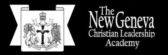 newgeneva-banner