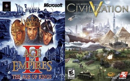 Age-vs-Civ
