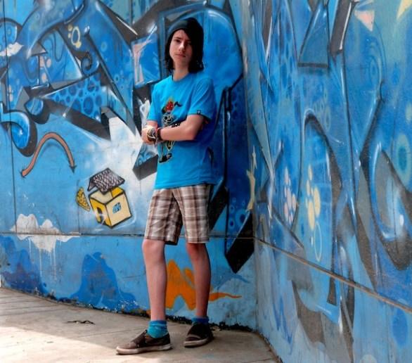 miro-grafitti