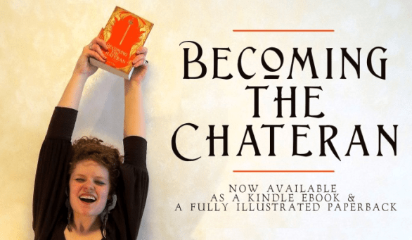 becoming-the-chateran