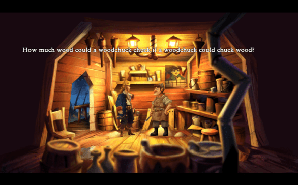 monkey-island-2-screenshot-2