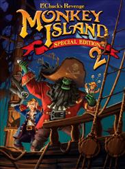 monkey-island-2-th