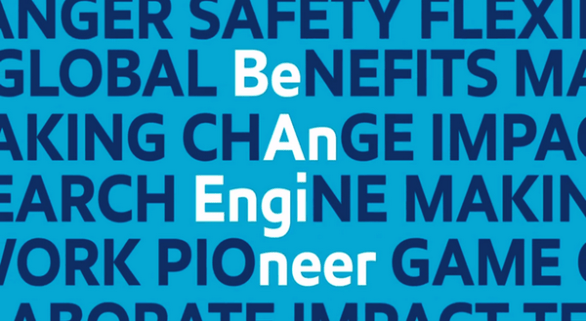 be-an-engineer