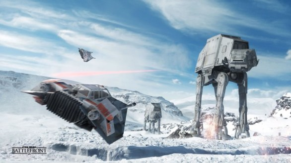 star_wars_battlefront-32-600x338