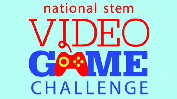 stem-challenge