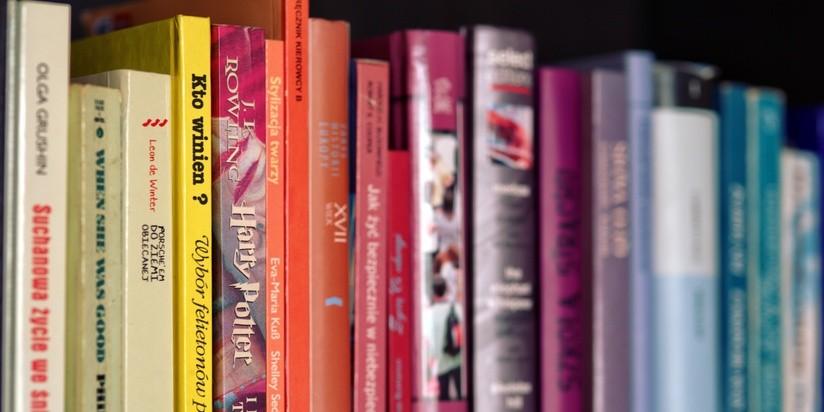 Harker Heights Library Offer Homeschool Programs