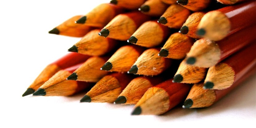 NY Homeschooler Passes Maths GCSE