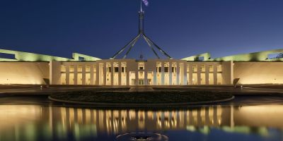 Australian Homeschoolers Face Stricter Regulations