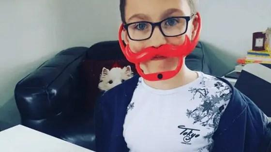 Big Beard Battle Game Review
